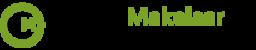 CultuurMakelaar.nl Cultuur Makelaar | Informatie | Netwerk