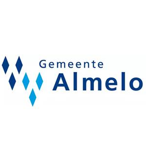 Gemeente Almelo Tubbergen