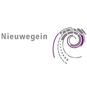 Gemeente Nieuwegeijn
