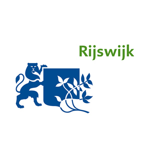 Gemeente Rijswijk